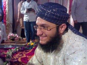Alhaj hafiz muhammad tahir salid qadri(01)