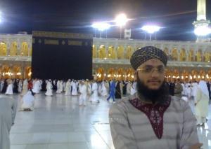Hafiz Tahir Qadri 40
